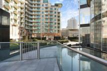 1 bedroom Flat for sale in The Tower, Vauxhall