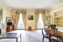 1 bed Flat in 14 Chesham Place...