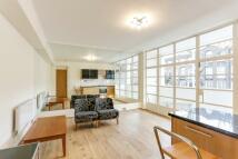 Sloane Avenue Apartment to rent