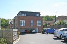 2 bedroom Apartment for sale in Boston Road...