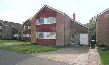 Apartment for sale in Pelham Road, Lindfield...