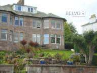 4 bed semi detached house in Octavia Terrace, Greenock