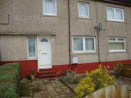 2 bed Terraced property in Lochearn Crescent...