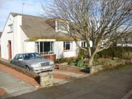 Semi-Detached Bungalow to rent in Duart Drive, Elderslie...