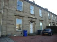 Flat in Renfrew Road, Paisley