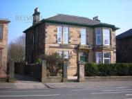 3 bed Flat to rent in Renfrew Road, Paisley