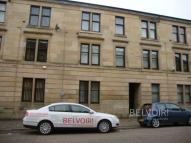 3 bed Flat in Bank Street, Paisley