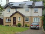 5 bedroom Detached house to rent in Ellon Way , Paisley
