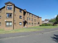 2 bedroom Flat to rent in Castle Gait , Paisley