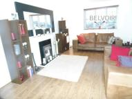 2 bedroom Flat to rent in Bobbins Gate, Paisley