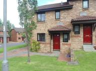 3 bed semi detached home in Linister Crescent...