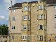 2 bed Flat to rent in West Street, Paisley