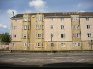 2 bed Flat in West Street, Paisley