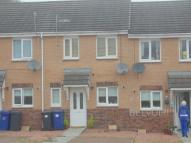 Terraced property to rent in Willow Drive, Johnstone