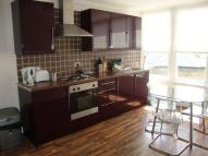 2 bed Flat in High Street, Paisley