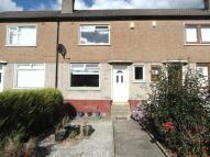 Terraced property in Moorhouse Avenue, Paisley