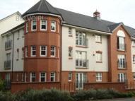 3 bed Apartment in Braids Circle, Paisley