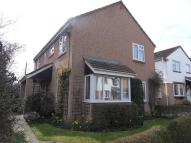 4 bedroom Detached property in Chaffinch Close...