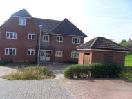 2 bedroom Ground Flat for sale in A Purpose Built Ground...