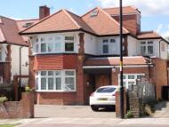 property in Southgate, London, N14