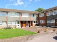 Maisonette for sale in High Street, London, N14