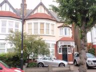 6 bedroom property in Southgate, London, N14