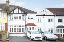 4 bed semi detached property for sale in Beresford Road, Chingford