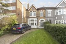 semi detached home for sale in The Ridgeway, Chingford
