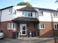 1 bedroom Flat in Oakhill, Woodford Green...