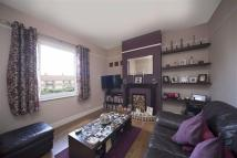 2 bedroom Flat for sale in Ainslie Wood Road...