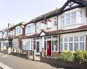 3 bedroom Terraced house for sale in Whitehall Gardens...