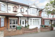 3 bedroom Terraced home for sale in Whitehall Gardens...
