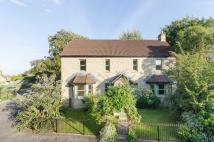 5 bed Detached home in GARDINERS ORCHARD...