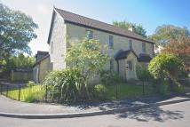 5 bedroom Detached house in Gardiners Orchard...