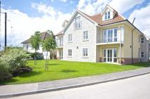 1 bed Retirement Property in Tweentown, Cheddar