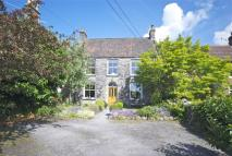 4 bedroom house in BARROWS ROAD, CHEDDAR...