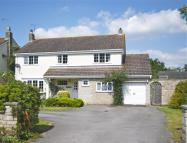 4 bedroom Detached home in SPARROW HILL WAY, WEARE...
