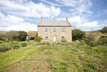 3 bed Detached home in DRAYCOTT, SOMERSET