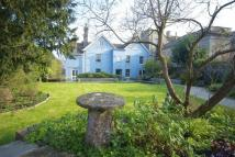 6 bedroom Detached home for sale in CENTRAL WEDMORE