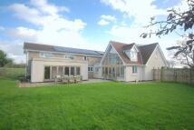 5 bedroom Detached property in Chapel Allerton, Axbridge