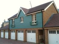 2 bed Flat to rent in Cowbridge Mill...