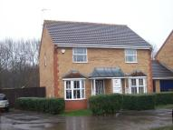 2 bed semi detached property to rent in Speyside Court...