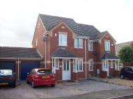 Link Detached House in 55 Harvester Way...
