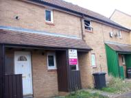 Flat to rent in Brudenell, Orton Goldhay...