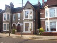 2 bed Apartment in Broadway, Peterborough...