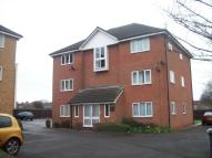 Apartment to rent in Flamborough Close...