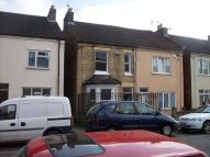 3 bed semi detached property in Charles Street...