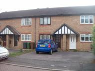 2 bed Terraced home to rent in Derby Drive, Dogsthorpe...
