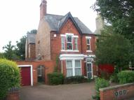 3 bed semi detached property to rent in Lincoln Road...
