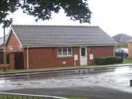 Detached Bungalow to rent in Godsey Lane...